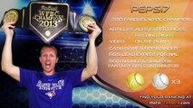 FanDuel Picks - MLB Pitchers For Daily Fantasy Baseball 5-24-16