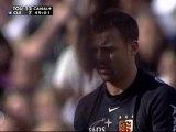 Semi final  top 14 penalite toulouse