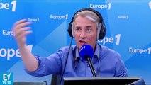 """Jean-Claude Mailly (FO) : """"L'article 2, pas le seul problème dans la loi Travail"""""""