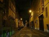 Paris 11eme rue Basfroi