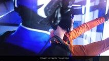 Mirrors Edge Catalyst Trailer de Lanzamiento - Por qué Corremos