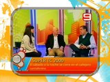 JOSE MARÍA CHEMES SuperTC2000 en Santa Fe TLQP 27 08 13