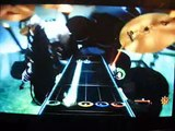 Guitar Hero Warriros Of Rock Playthrough pt.29
