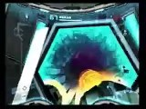 Metroid Prime 2: Echoes No-SJ Any% Speed Run - Part 25(2/2)