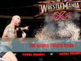 WWE RAW 28 March 2016 5 Original Planned For Royal Rumble 2016 But Falied Due To WWE Fans