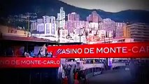 gp de mônaco 2015 treino oficial (Monaco Grand Prix 2015 Qualifying) 2-5