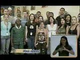 Recordando: Luego de 9 años del cierre de RCTV así fue su última transmisión