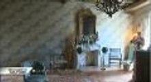 Découvertes Aquitaine du 25 septembre : Château des vallons