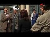 الفنان محمود عامر فى مسلسل البوابة الثانية الحلقة 22 ج4