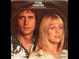 STONE ET CHARDEN....l amour pas la charité....( 1973 )