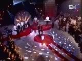 video clip chaabi marocain chaabie maghribi daoudi tana bouhali