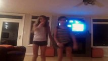 Webcam video from August 14, 2012 9:29 PM