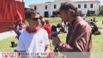Découvertes Aquitaine - Le festival des lycéens