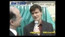 02-04-1989 Inter Como 4-0 23^ Giornata Campionato Serie A 1988 1989 Domenica Sportiva