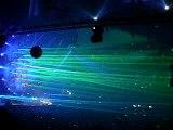 Qlimax 2008 | 22 november | Gelredome Arnhem | Zany & Vince | Nobody Said it was Easy
