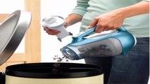 Cordless Handheld Vacuum Reviews - Vacuum Cleaner Reviews