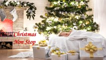 Non Stop Christmas Music.Non Stop Merry Christmas 2014 Video Dailymotion