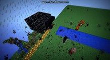 Bending Craft 24/7 Minecraft Bending Server