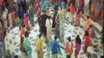 Main Yahaan Hoon (English Subtitles) - Veer-Zaara -