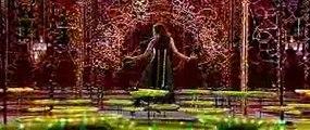 Molare Molare Full Hindi Song - From Singham Hindi Movie (With English Subtitles)