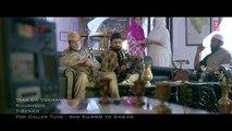 Yaar Da Deewana | Full HD Video | New Song-2016 | Jyoti Nooran | Sultana Nooran