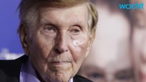 Redstone Set To Oust Viacom CEO And Board