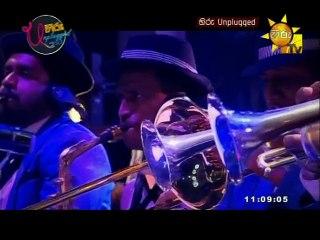 Hiru Unplugged - Indrani Perera Part 2