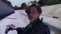 Terminator 2 Judgment Day   1991   HD Trailer 2   James Cameron   Arnold Schwarzenegger