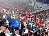 Maroc 1 - 0 Algerie .. CAN -23 TAnger 2 Fin du Match