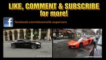 Samuel Eto o driving his Bugatti Veyron cars 2016, sport cars 2016, BEST AUTO,.