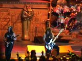 Iron Maiden-17.The Clairvoyant(Concord 2008)