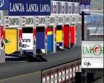 San Marino Gran Premio GP F1 1990 Imola Di Race potrebbe sembrare del tutto Formula 1 One racesimulations Mod F1C F1 Challenge 99 02 Mod The Formula 1 History Classics Grand Prix 4 2012 2013 2014 2015 03 17 23 53 27 r 11