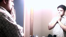 Eternal Sunshine of the Spotless Mind-Remake