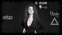JC MOORE - YOU GOT ME (feat. VALENTINA CIARLO) #196 EDM electronic dance music records 2015