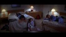 """Why do I have to sleep with Donnie"" - Donnie Darko"