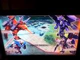 video-2012-06-06-17-42-33.mp4