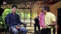 Aap Sharab Pite Ho, Hindi Joke