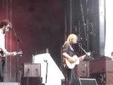 PETER VON POEHL - FURIA SOUND FESTIVAL 2007
