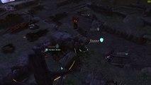 XCOM: Enemy Unknown: No longer a threat!
