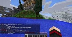 Gommunity Secret den fast keiner kennt! - Minecraft