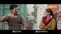 Salamat Video Song | SARBJIT | Randeep Hooda, Richa Chadda | Arijit Singh, Tulsi Kumar, Amaal Mallik