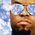 Cee-Lo Green - Cee-Lo - Intro // ALBUM Is The Soul Machine (2004) // Sony Music Entertainment