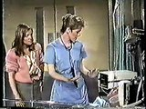 Frisco & Felicia- 19 Tony is shot: Felicia asks Jake to help get Frisco out of jail