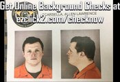 Expert Criminal Records Background Check Online  Palos Verdes Peninsula CA