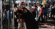 LE CHEVALIER BLACK (2002) - Bande Annonce / Trailer [VF-HD]