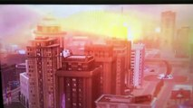 Les Anges Sims 2-Événement bientôt