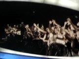 Concert polnareff - public ecrans
