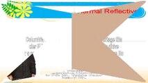 Columbia Portage Glacier III Veste dhiver à capuche Homme Noir FR  XL Taille Fabricant  XL