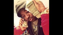 Rapper #TroyAve charged for the violence that occurred at TI 's Rap Music concert in New York City!