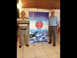 2016 Kemer- Antalya Bona Dea Otel Etkinliği
